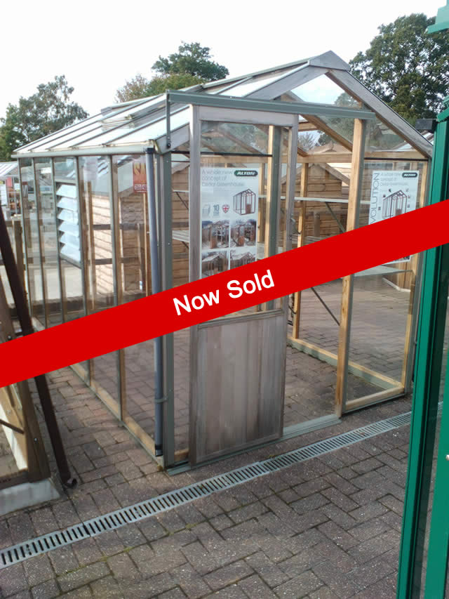 alton-greenhouse-evolution-now-sold