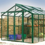 ROBINSONS GREENHOUSES – SAVE UP TO 60% OFF