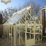 ROBINSONS VICTORIAN GREENHOUSES – UP TO 60% OFF