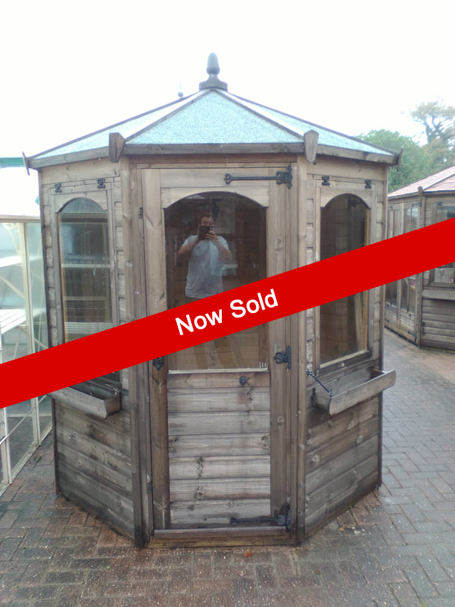 wingrove-6x4-x-6x4-now-sold