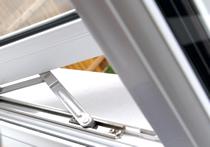 casement-window1