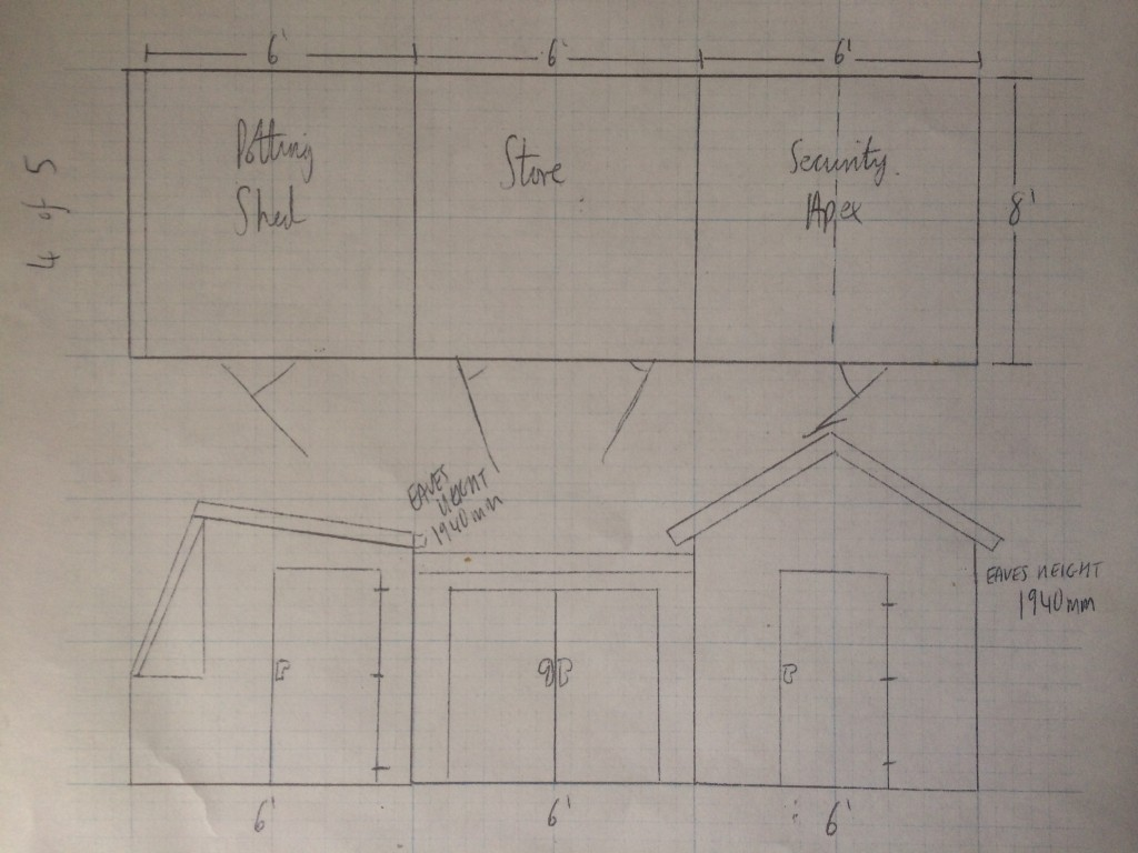 garden-building-plan-drawing