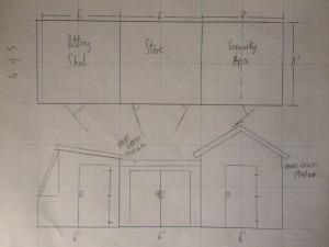 garden-building-plan-drawing