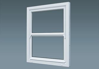 tilt-and-turn-window1
