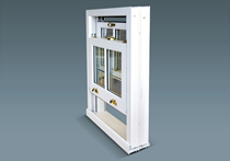 vertical-sliding-window2