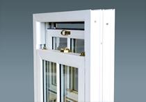 vertical-sliding-window3