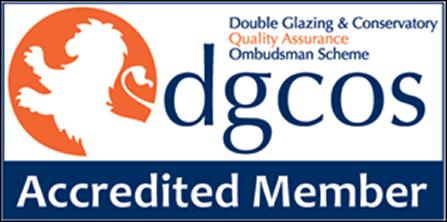 DGCOS-logo-large