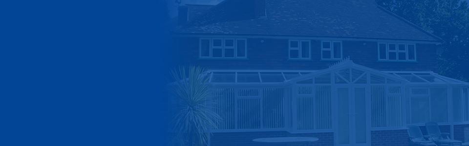 conservatories-slider-bg