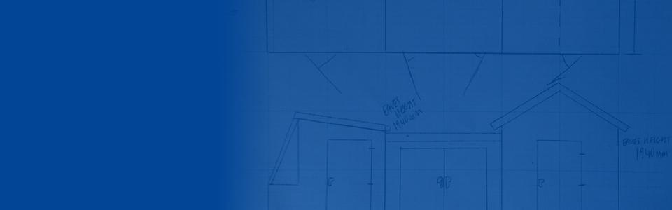 garden-buildings-slider-bg
