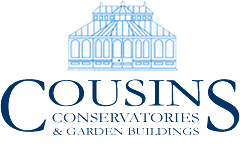 Cousins Conservatories & Garden Buildings