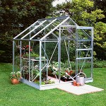 HALLS GREENHOUSES – VARIOUS DISCOUNTS WORTH UP TO £349
