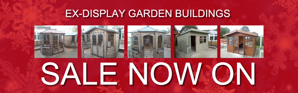Ex-Display-Garden-Buildings-Sale-Dec-2015