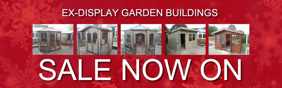 Ex-Display-Garden-Buildings-Sale-Dec-2015