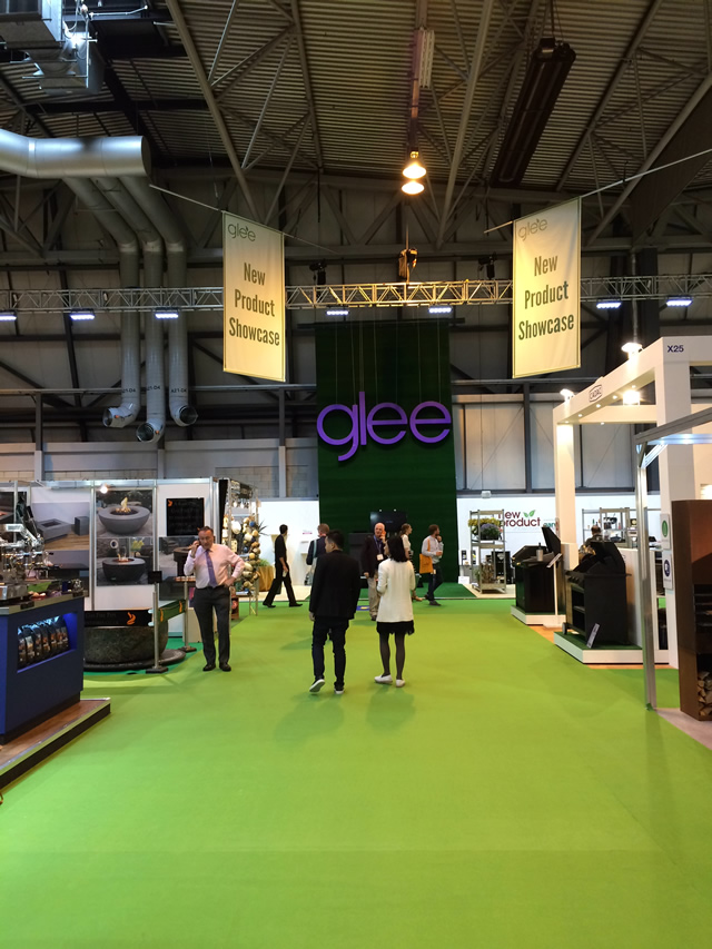 glee-at-the-nec