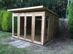 regency-acapulco-10x10-summerhouse