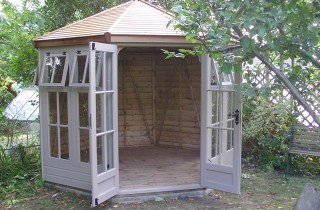 regency-kingstone-summerhouse