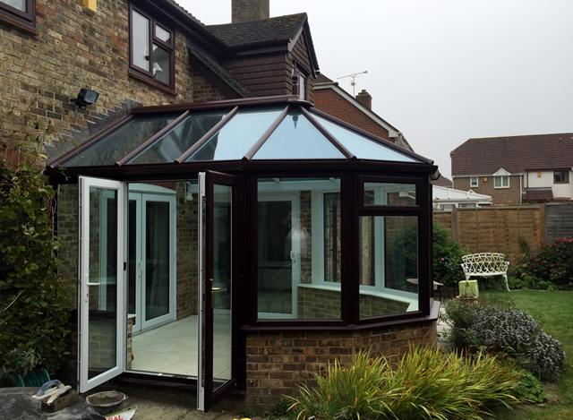 5-bay-victorian-conservatory-installed-in-horsham