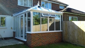 conservatory-installation-in-barnes-green