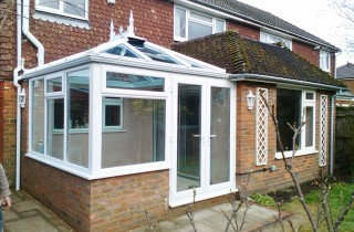 new-conservatory-completed-in-cranleigh