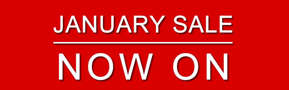 January-Sale-2018