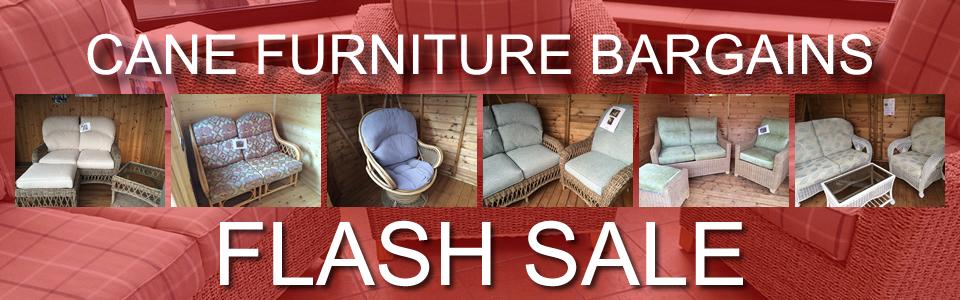 Cane-furniture-flash-sale-March-2018