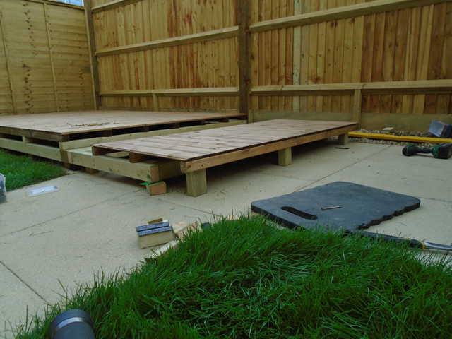 Chinn Timber Base with Floor (2)