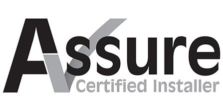 Bluesky_Certified_logo-03-03
