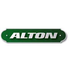 Alton Logo