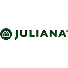Juliana Logo