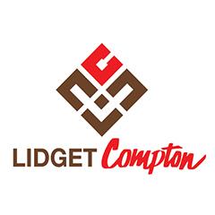 Lidget Compton Logo