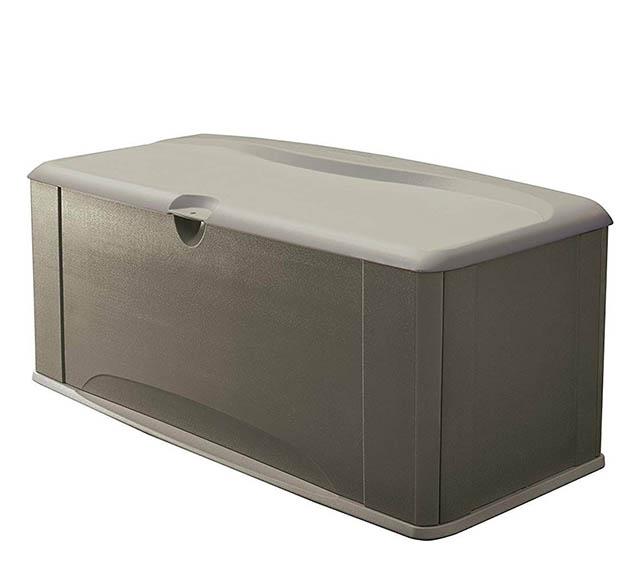 Rubbermaid Extra Large Storage Box