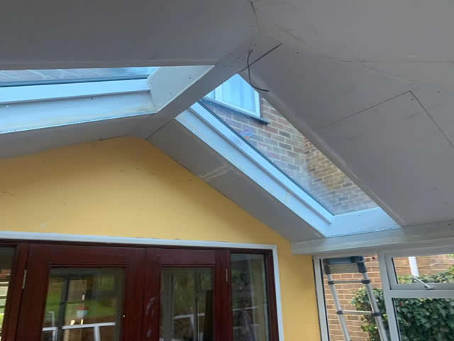 Brougham Internal Roof 2 Glass April 2020