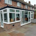 ASK ABOUT A FREE CONSERVATORY OR ORANGERY QUOTATION